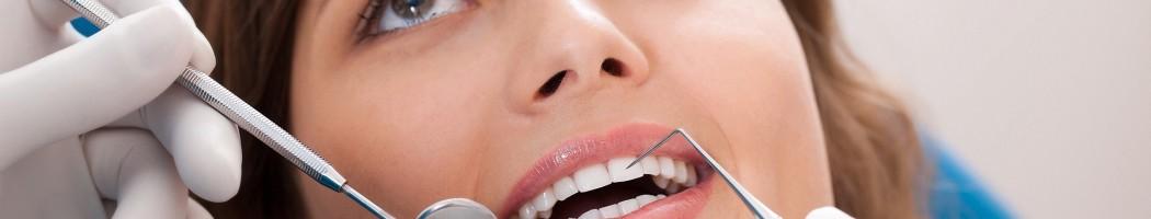 lechenie-zubov-vo-vremja-beremennosti1