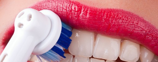 Зубной-камень-и-ультразвуковая-зубная-щетка-2